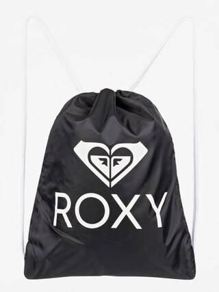 Batoh Roxy Light As A Feather Solid Wmn (anthracite)