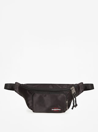 Ledvinka Eastpak Page (satin black)