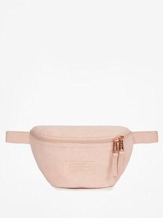 Ledvinka Eastpak Springer (super fashion pink)