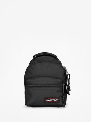 Batoh Eastpak Cross Orbit W Wmn (black)
