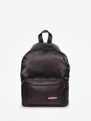 Batoh Eastpak Orbit (satin black)