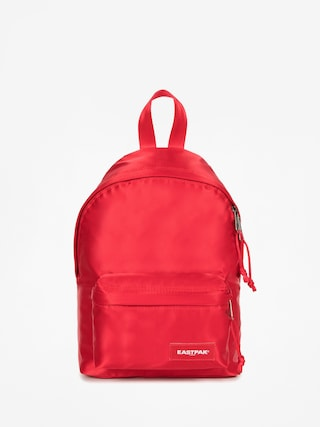 Batoh Eastpak Orbit (satin sailor)