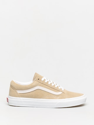 Boty Vans Old Skool (suede candied)