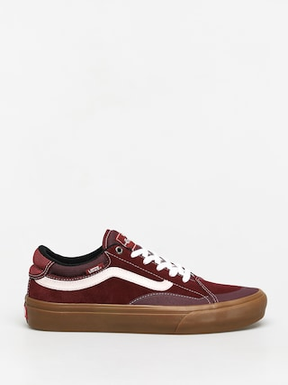 Boty Vans Tnt Advanced Prototype (port royale)