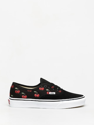 Boty Vans Authentic (cherries)
