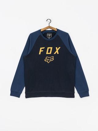 Mikina Fox Legacy (lt indo)