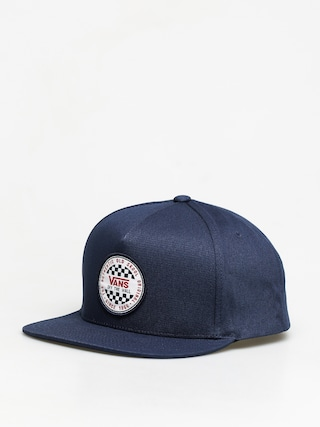 Ku0161iltovka  Vans Og Checker ZD (dress blues)