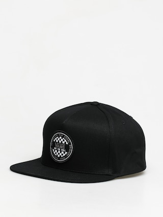 Ku0161iltovka  Vans Og Checker ZD (black)