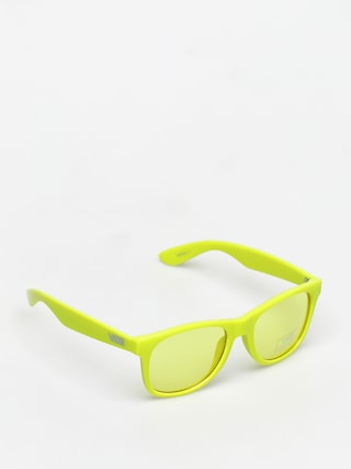 Sluneční brýle Vans Spicoli 4 (sulphur spring)