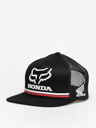 Ku0161iltovka  Fox Honda ZD (blk)