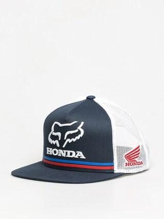 Ku0161iltovka  Fox Honda ZD (nvy)