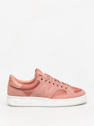 Boty New Balance PROWT Wmn (red)