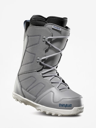 Boty na snowboard ThirtyTwo Exit (grey)