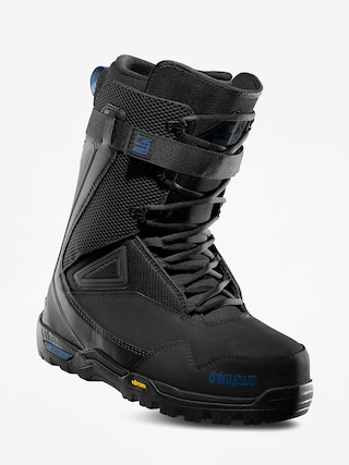 Boty na snowboard ThirtyTwo Tm 2 Xlt (black)