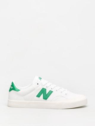 Boty New Balance PROCT (white/green)