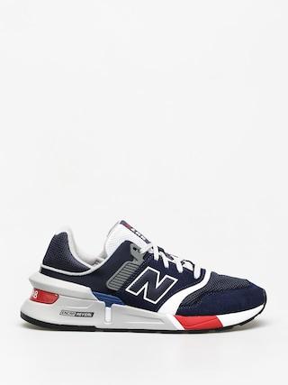 Boty New Balance 997S (navy/white)