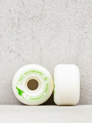 Koleu010dka Sour Solution Og 83b Conical (white/green)