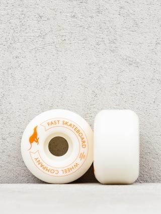 Koleu010dka Sour Solution Og 83b Conical (white/orange)