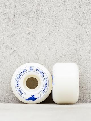 Koleu010dka Sour Solution Og 83b Conical (white/blue)