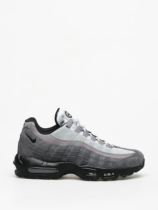 Boty Nike Air Max 95 Essential (anthracite/black wolf grey gunsmoke)