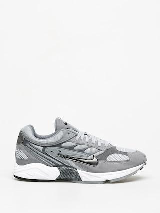 Boty Nike Air Ghost Racer (cool grey/black wolf grey dark grey)