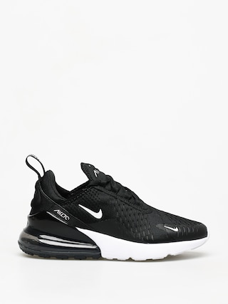 Boty Nike Air Max 270 Wmn (black/anthracite white)