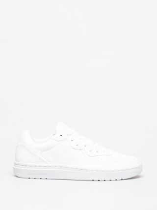 Boty Converse Rival Ox (optical white)