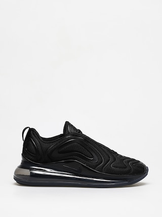Boty Nike Air Max 720 (black/black anthracite)