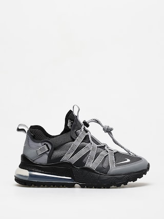 Boty Nike Air Max 270 Bowfin (anthracite/metallic silver cool grey)