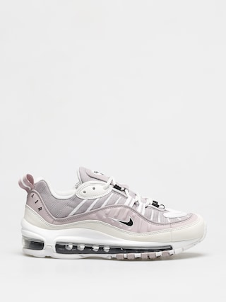 Boty Nike Air Max 98 Wmn (silver lilac/black platinum violet)