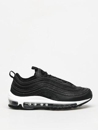 Boty Nike Air Max 97 Wmn (black/black black)