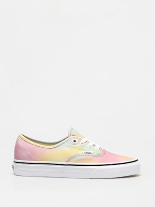 Boty Vans Authentic (aura shift)