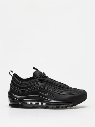 Boty Nike Air Max 97 Wmn (black/black dark grey)