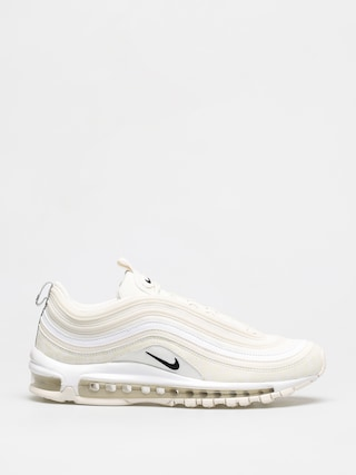 Boty Nike Air Max 97 (sail/black white)