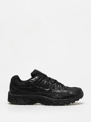 Boty Nike P 6000 (black/black)