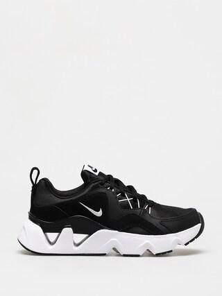 Boty Nike RYZ 365 Wmn (black/white)