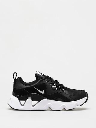 Boty Nike Uptear Wmn (black/white)