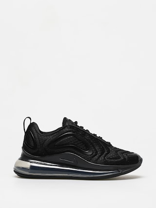 Boty Nike Air Max 720 Wmn (black/black anthracite)