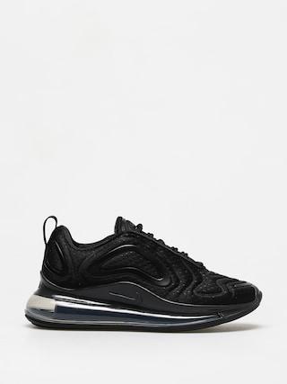 Boty Nike Air Max 720 Wmn (black/black anthracite)