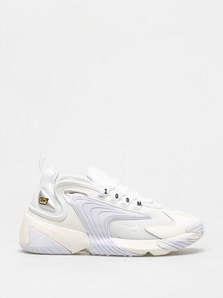 Boty Nike Zoom 2K Wmn (sail/white black)