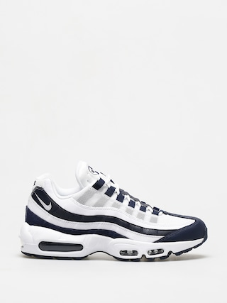 Boty Nike Air Max 95 Essential (midnight navy/white)