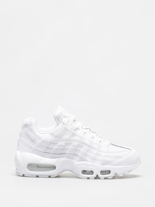 Boty Nike Air Max 95 Wmn (white/white white)