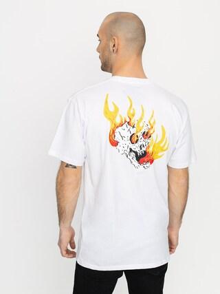 Triu010dko Vans Rowan Zorilla (white)