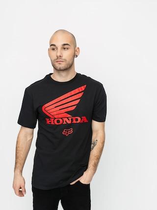 Triu010dko Fox Honda (blk)