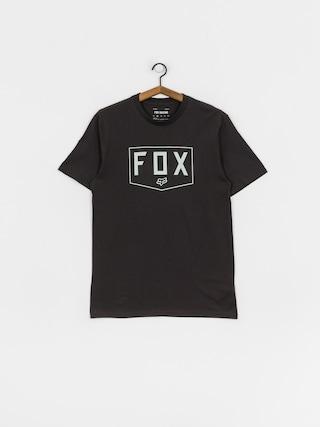 Triu010dko Fox Shield Premium (blk/grn)