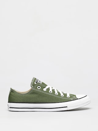Tenisky Converse Chuck Taylor All Star Ox (hunter green/black)