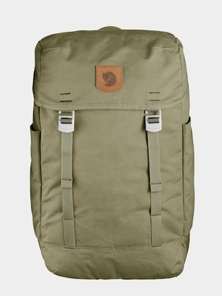 Batoh Fjallraven Greenland Top (green)