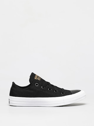 Tenisky Converse Chuck Taylor All Star Ox Wmn (black)
