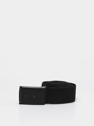 Pu00e1sek Carhartt WIP Clip Tonal (black)