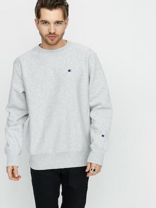 Mikina Champion Premium Crewneck Sweatshirt 214676 (loxgm)